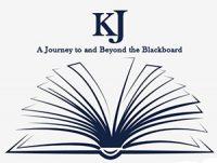 KJ Books