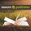 Kim's publishers Novum Publisher